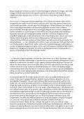 Leseprobe Nooteboom - Seite 7