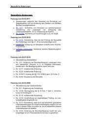 33 SGB II - Bundesagentur für Arbeit