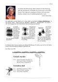 Eine faszinierende Streichholz- spielerei, gelungen ... - Pfarre Katsdorf - Seite 5