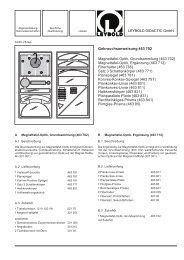 463702d.chp:Corel VENTURA - LD DIDACTIC