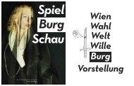 Als PDF online lesen - Burgtheater
