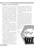 April / Mai 2013 - Evangelische Kirchengemeinde Gangelt, Selfkant ... - Page 4