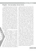 April / Mai 2013 - Evangelische Kirchengemeinde Gangelt, Selfkant ... - Page 5