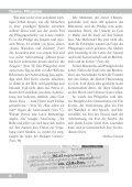 April / Mai 2013 - Evangelische Kirchengemeinde Gangelt, Selfkant ... - Page 6