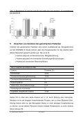 Die Anämie beim geriatrischen Patienten - Österreichische ... - Seite 6