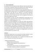 Die Anämie beim geriatrischen Patienten - Österreichische ... - Seite 7