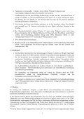 Zuchtzulassungsbestimmungen die Rasse Broholmer - Seite 3