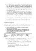 Zuchtzulassungsbestimmungen die Rasse Broholmer - Seite 5