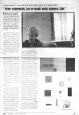 Ex-premier en ex-president worden doctor honoris ... - archief van Veto - Page 3