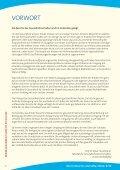 """""""Gesundheit macht Schule""""(PDF) - Kneipp-Bund e.V. - Seite 4"""