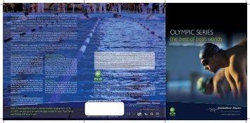 to Download Brochure - Catalina Spas