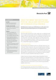 Download PDF (1.189 KB) - SVA System Vertrieb Alexander GmbH