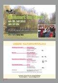 Vorschau - Judendorf-Straßengel - Page 2