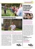 Vorschau - Judendorf-Straßengel - Page 7