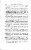 Iskolai értesítők az 1881-82. tanévről - EPA - Page 2