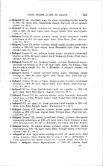 Iskolai értesítők az 1881-82. tanévről - EPA - Page 3
