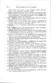 Iskolai értesítők az 1881-82. tanévről - EPA - Page 4