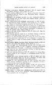 Iskolai értesítők az 1881-82. tanévről - EPA - Page 5