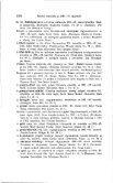 Iskolai értesítők az 1881-82. tanévről - EPA - Page 6
