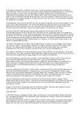 Spekulantenland in Bauernhand! - Bürgerinitiative Kontra ... - Seite 2