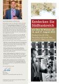 Südfrankreich 2013 - Mövenpick Wein - Seite 2