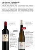 Südfrankreich 2013 - Mövenpick Wein - Seite 3