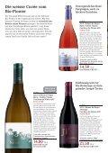 Südfrankreich 2013 - Mövenpick Wein - Seite 4