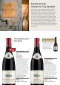Südfrankreich 2013 - Mövenpick Wein - Seite 5
