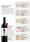 Südfrankreich 2013 - Mövenpick Wein - Seite 7