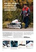 Katalog Kehrmaschine - Silent AG - Seite 3
