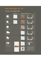 Mosel Türen 2013 (DE) - Seite 2