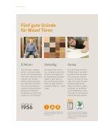 Mosel Türen 2013 (DE) - Seite 6