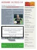 Ausgabe 14/2013-14 vom 25.11.2013 - Seite 3