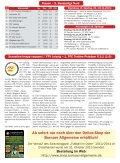 Ausgabe 14/2013-14 vom 25.11.2013 - Seite 4