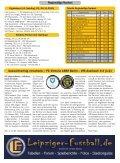 Ausgabe 14/2013-14 vom 25.11.2013 - Seite 6