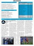 Ausgabe 14/2013-14 vom 25.11.2013 - Seite 7