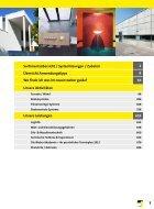 Weber GUIDE 2013 (DE) - Seite 3