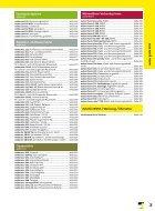 Weber GUIDE 2013 (DE) - Seite 5