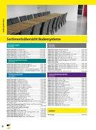 Weber GUIDE 2013 (DE) - Seite 6