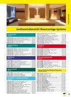 Weber GUIDE 2013 (DE) - Seite 7