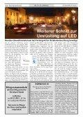 Beelitzer Nachrichten - November 2013 - Seite 3