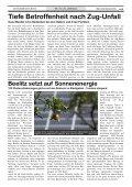Beelitzer Nachrichten - November 2013 - Seite 4