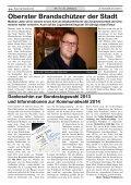 Beelitzer Nachrichten - November 2013 - Seite 5