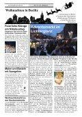 Beelitzer Nachrichten - November 2013 - Seite 6