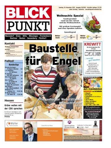 blickpunkt-warendorf_24-11-2013