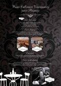 Slagerij Blockeel Culinaire Folder 2014 - Page 2