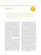 ZIVILGESELLSCHAFT VERSTEHEN - Seite 6