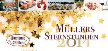 Sternstunden2014_klein.pdf