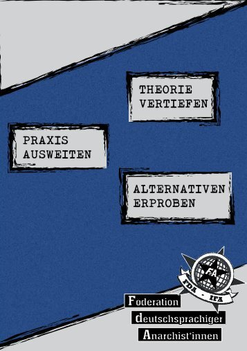 Föderation deutschsprachiger Anarchist*innen*