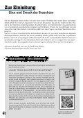 Föderation deutschsprachiger Anarchist*innen* - Seite 2
